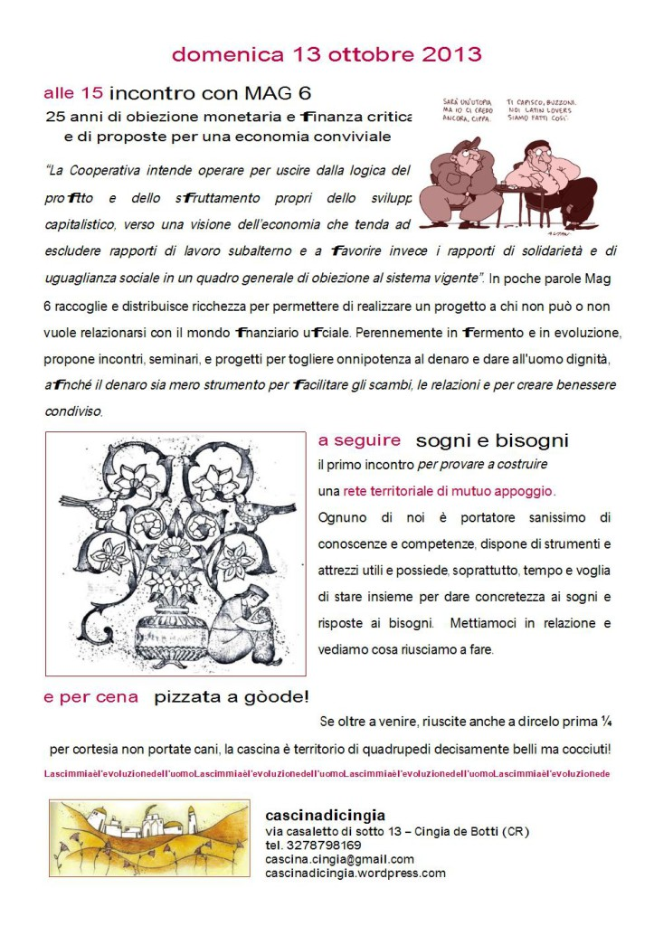 presentazione-mag-light1